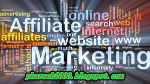 Affiliate Marketing: Why is it One of the Most Cost-Effective Ways to Advertise your Business