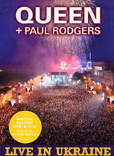 Queen + Paul Rodgers – Live in Ukraine (2009) PvZh7Cp