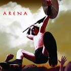 Todd Rundgren: Arena