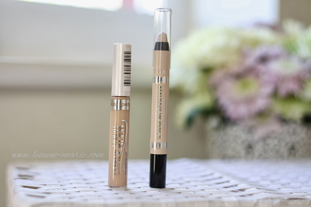 miss-sporty-concealer-collection-eyeliner-beauty-blogger-post