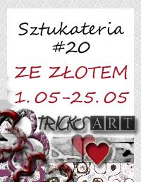 http://tricksartist.blogspot.com/2015/05/sztukateria-20.html