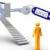 Rahasia Sukses Bisnis Online Dengan Cepat di Internet