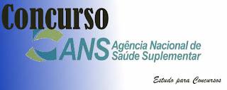 concurso-ans-agencia-de-saude-2013