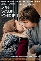 Men Women and Children (2014)