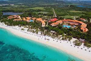 Salsa in Cuba, holiday in Cuba, historical site, Fidel Castro, cigar, cuban coffee, night life, scuba diving