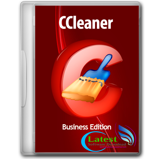 CCleaner 5.06.5219 All Edition Crack