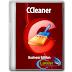 CCleaner v5.06.5219 + All Edition Crack