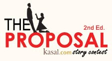 Kasal.com Promo