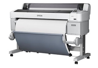 Epson SureColor SC-T5000 Drivers Download, Review