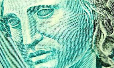Quem é a Mulher Estampada em nosso Dinheiro?