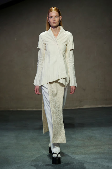 peachoo-krejberg, peachoo, krejberg, peachoo-datwani, roy, krejberg, danemark, paris, couture, haute-couture, printemps-ete, spring-summer, styliste, fashion, mode, fashion-week, paris-fashion-week, mode-a-paris, vogue, collection, womenswear, allure-chic, catwalk, du-dessin-aux-podiums, sexy, fashion-woman, mode-femme, menswear