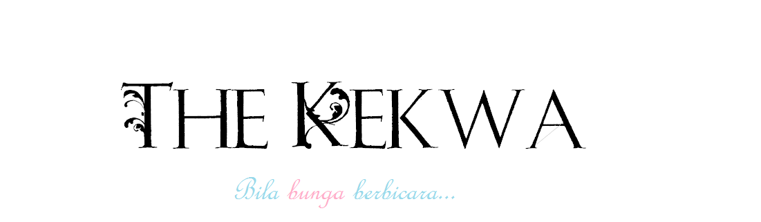 The Kekwa
