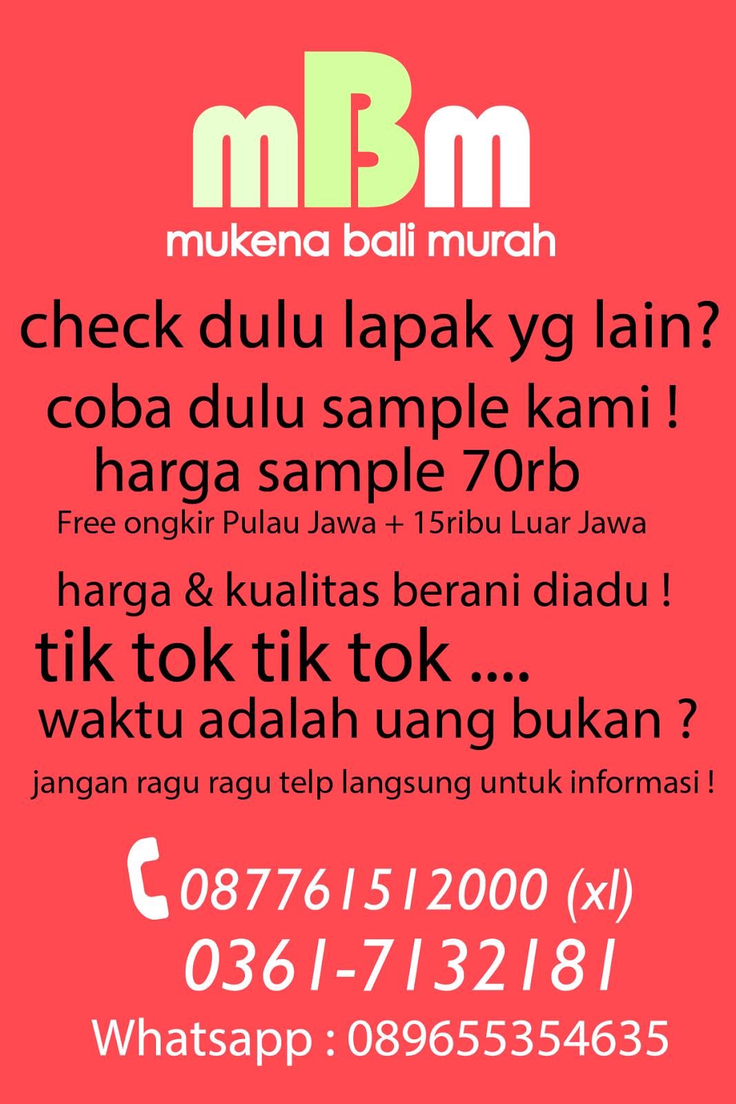 http://mukenabalihargagrosir.blogspot.com/