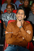 Akhil Audio Launch-thumbnail-6