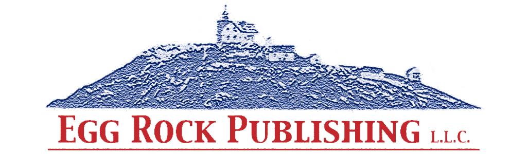 Egg Rock Publishing LLC