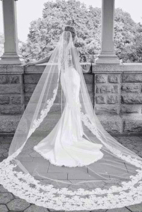 Amazing luxury wedding dress 2014 collection amazing luxury wedding