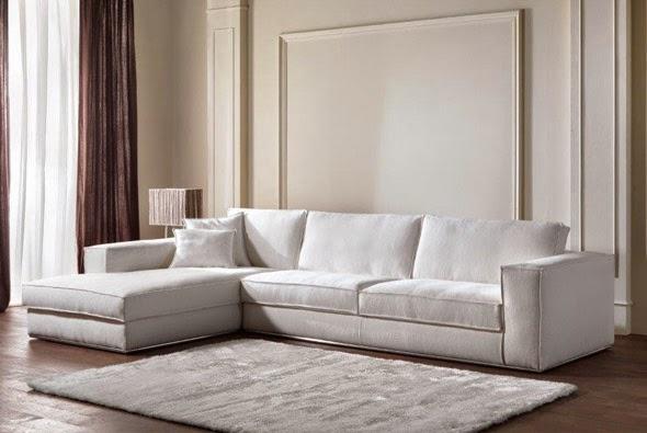 Divani e divani letto su misura divani su misura a lissone - Divano su misura ...
