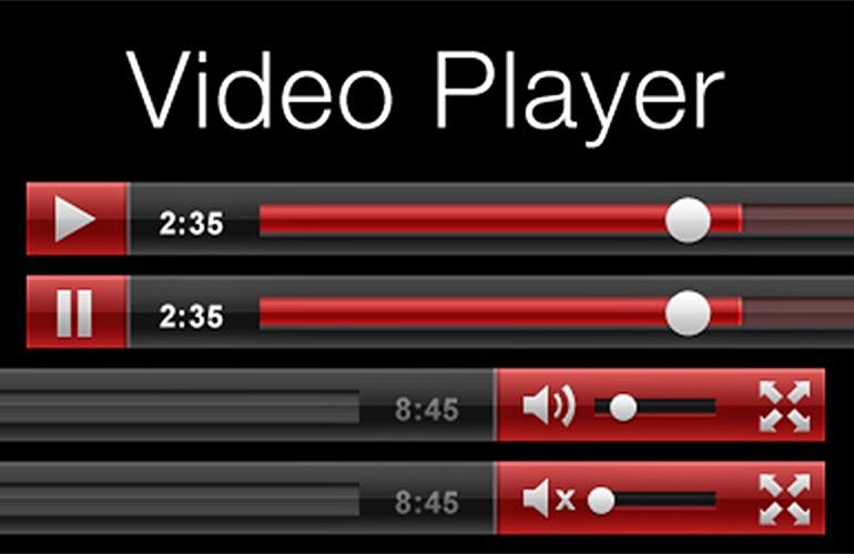 2 Video Player Rekomendasi