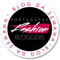 Fashion Bloggers of the Week