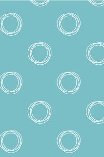iphone desktop wallpaper   Designchosis