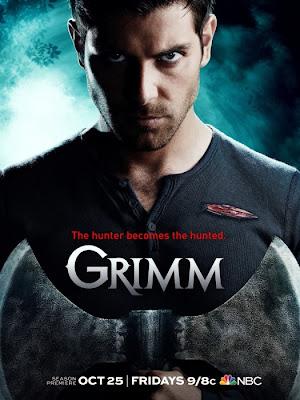 Grimm Temp.3 (2013) 720p HDTV 300MB mkv subs español (EPISODIO NUEVO)