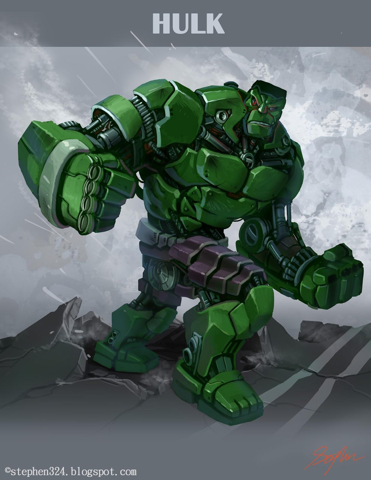 [Image: Hulk+2-L.jpg]
