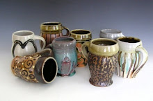 Shop for Fine Mess Pottery