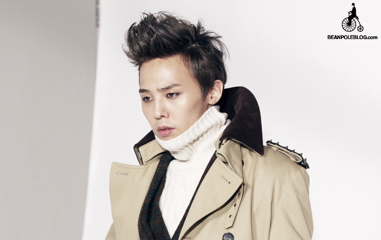 GDragon's Imagins - Page 2 MINH4227