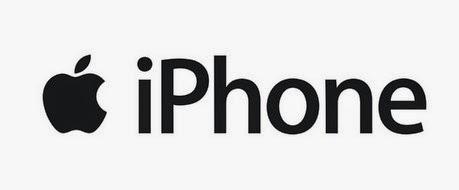 Daftar Harga Laptop dan Smartphone iPhone terbaru lengkap dengan spesifikasinya