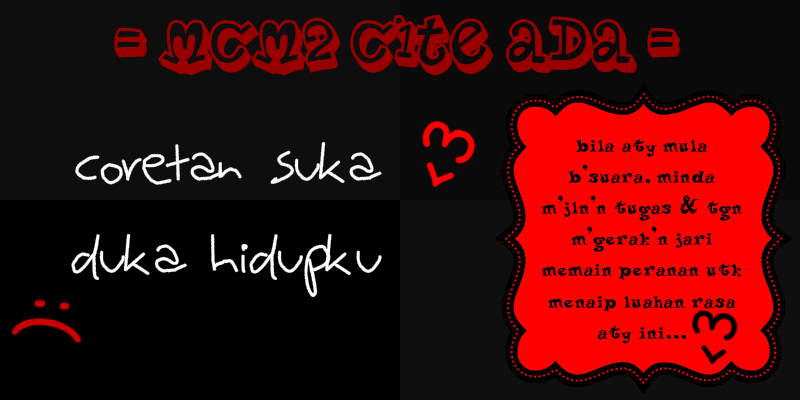 ::CheckMate_ashUno::
