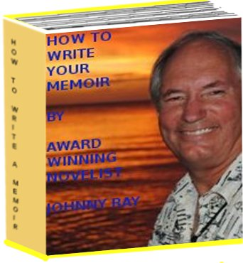 HOW TO WRITE YOUR MEMOIRS A WORKBOOK AND GUIDE