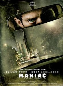 Alexandre Ajas Maniac Uncut German AC3 BDRip XviD-MORTAL