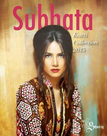 Subhata-Kurti-Collection-2015