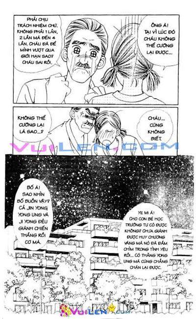 Bong Bóng Trắng chap 10 - Trang 45