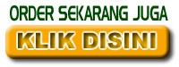 sex drop, sex drop cair, sex drop asli, peragsang wanita, obat perangsang waniata sex drop