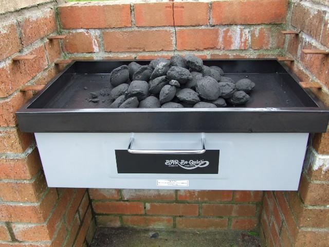 Brick Barbecues1