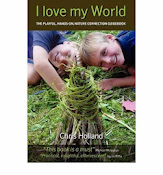 I love my World - Guidebook