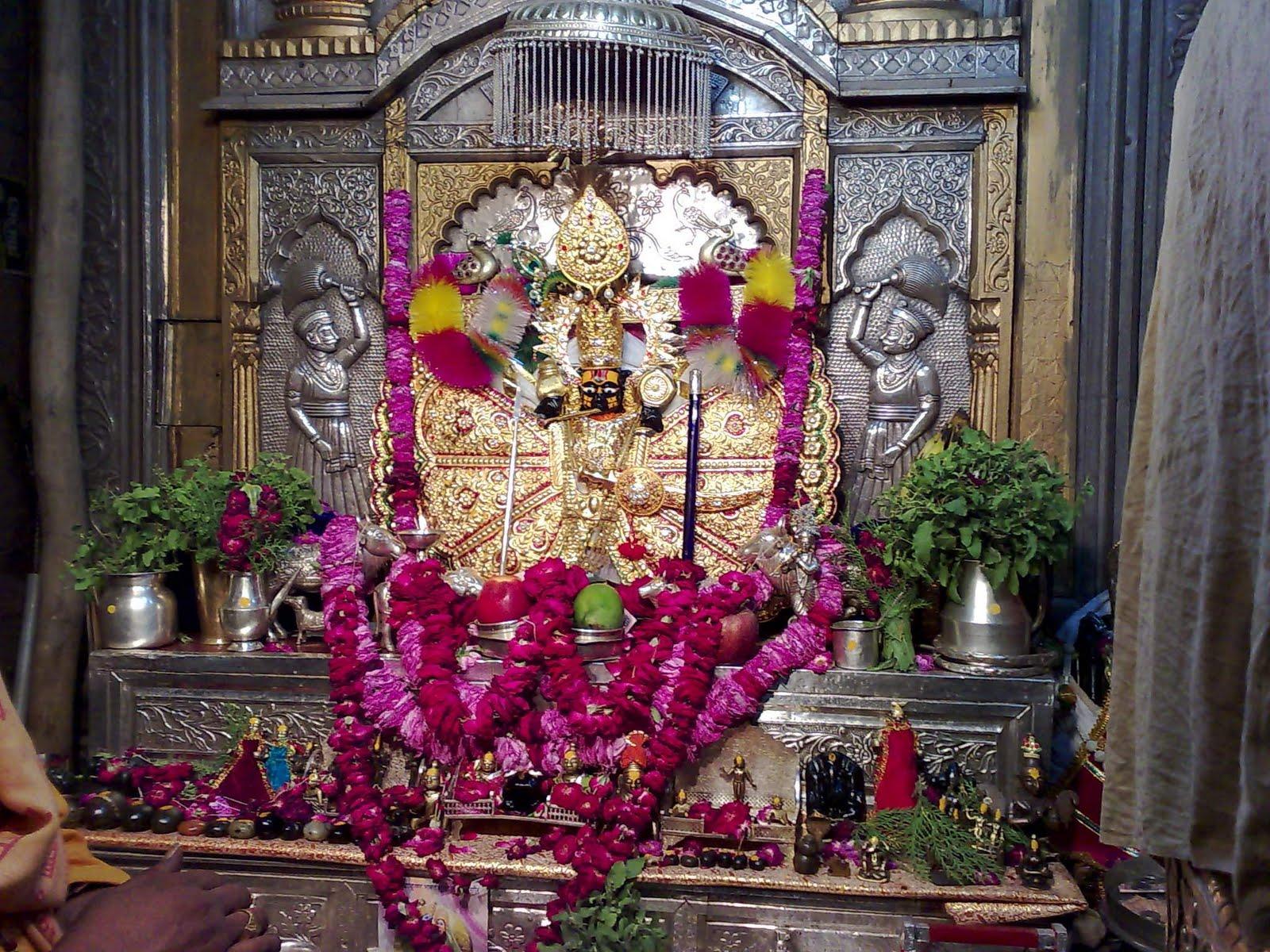 Sawariya Seth Krishna Wallpaper Latest Krishna Wallpaper And