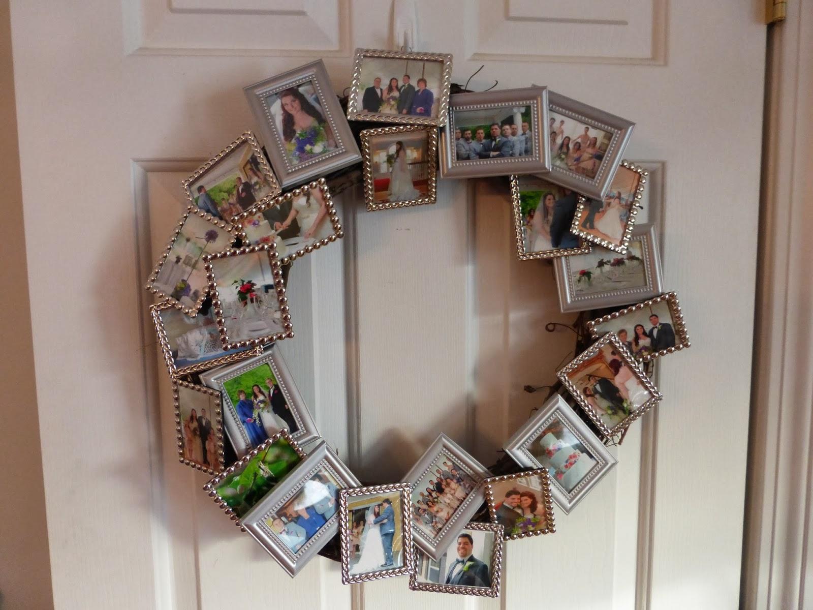 Nutfield Genealogy: Favorite Christmas Gifts 2013