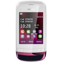 Nokia C2-03 Dual SIM price in Pakistan phone full specification