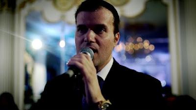 Ohad Moskowitz - Chupah