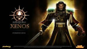 http://4.bp.blogspot.com/-Wn2QSZRspaE/UyoztKMqqMI/AAAAAAAAFZs/eDO8wCfsuXM/s300/Xenos_Video_Game.jpg