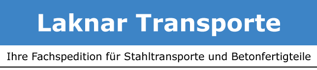 Spedition und Transporte Laknar GmbH