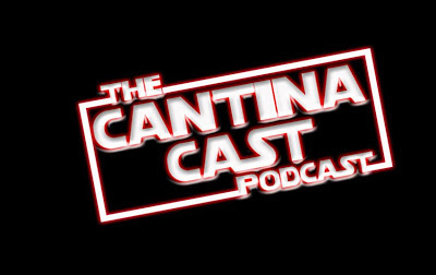 the cantina cast logo