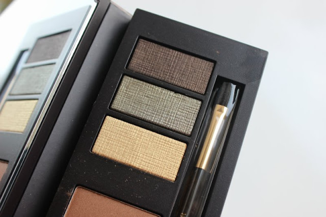 Estee Lauder Bronze Goddess Collection 2015