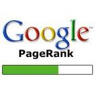 Google Update Pagerank Juli 2011