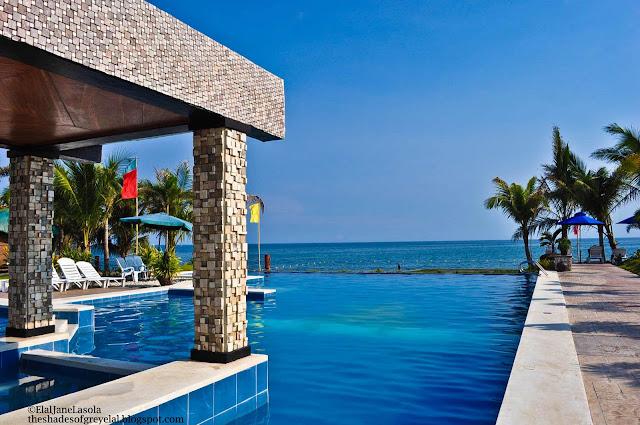 Pamarta Bali Beach Resort, Morong, Bataan