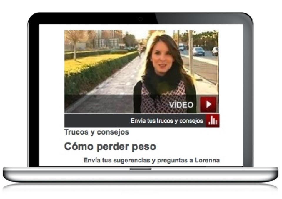 http://cosaspracticas.lasprovincias.es/trucos-y-consejos-como-perder-peso-tras-las-fiestas/