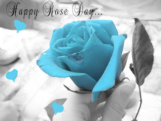 happy rose day images for snapchat
