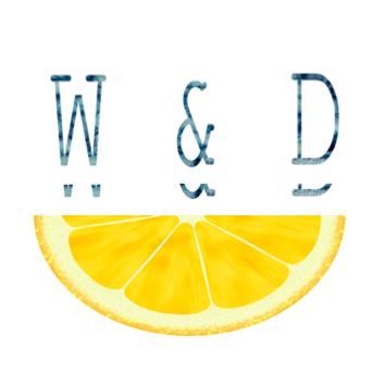 Logotipo